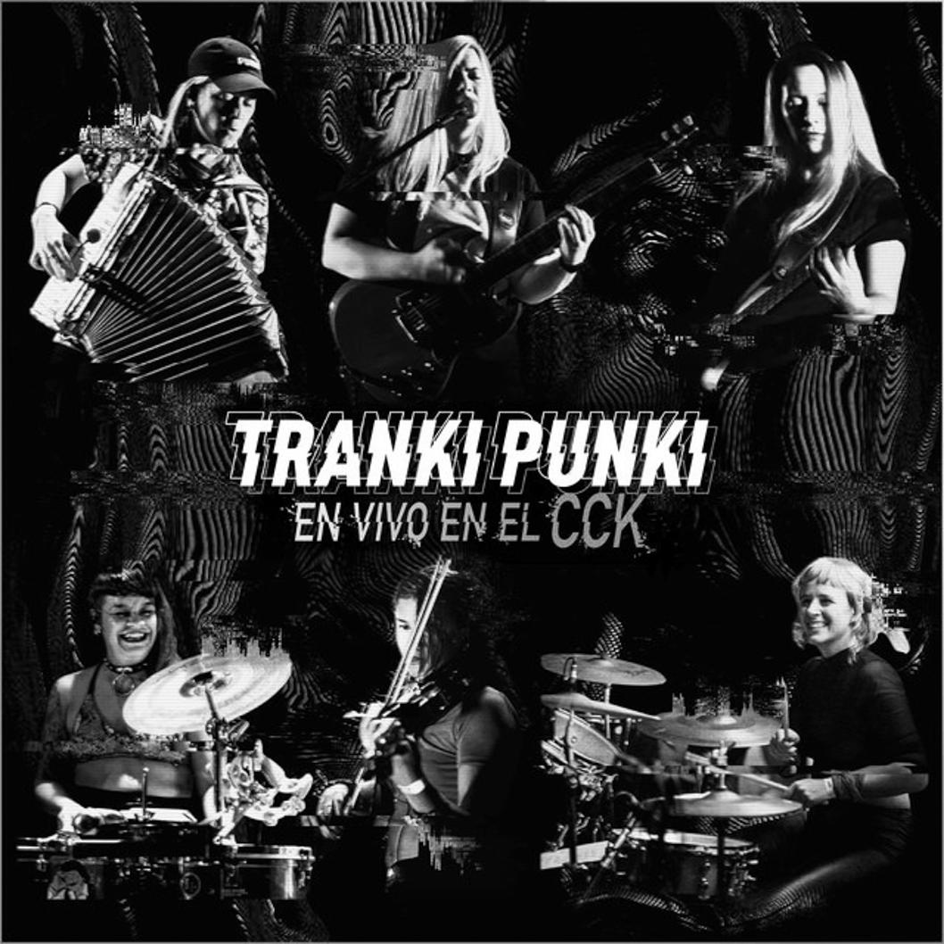 tranki-punki-cck