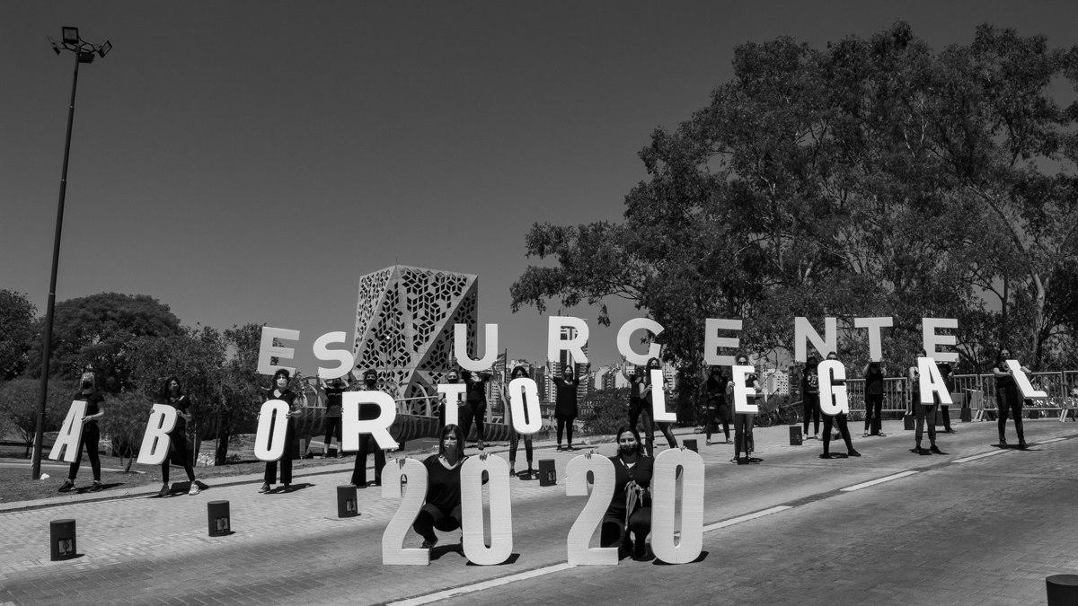 urgente-aborto-legal-2020-intervención