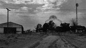 La usurpación de 70 hectáreas de una escuela agrotécnica que involucra a los Etchevehere