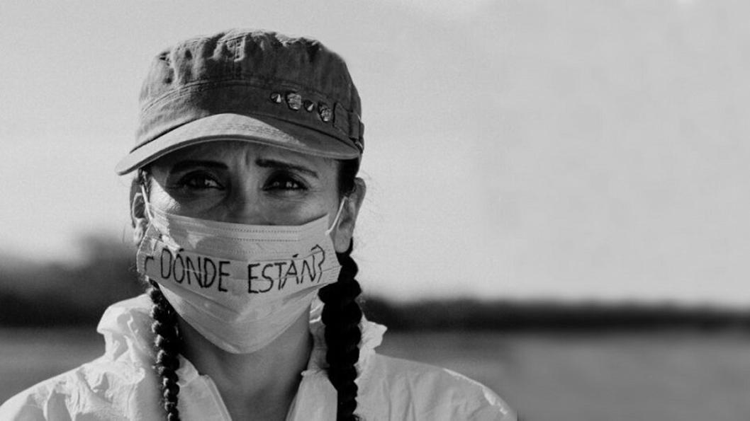 volverte-ver-documentañ-cine-mexico