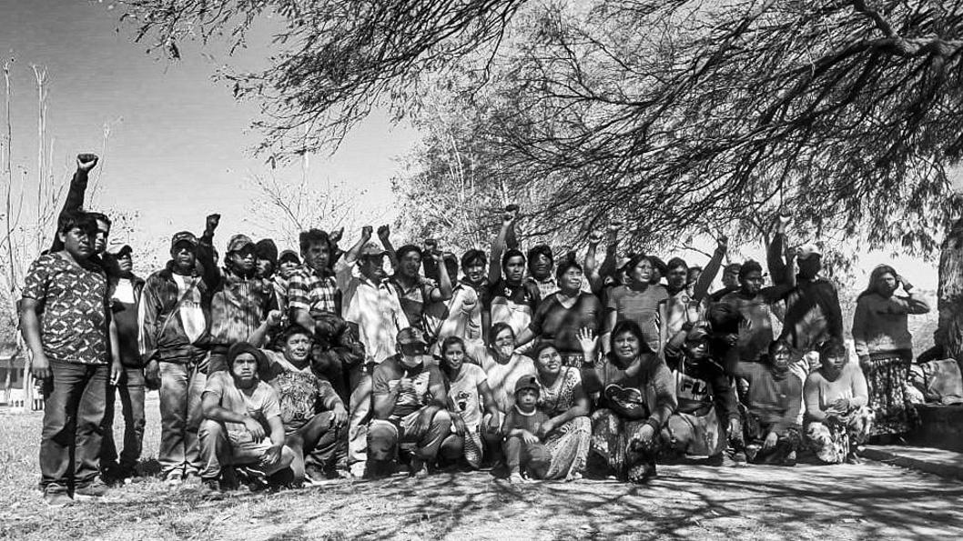 wichis-Unión-Autónoma-Comunidades-originarias-Pilcomayo-3