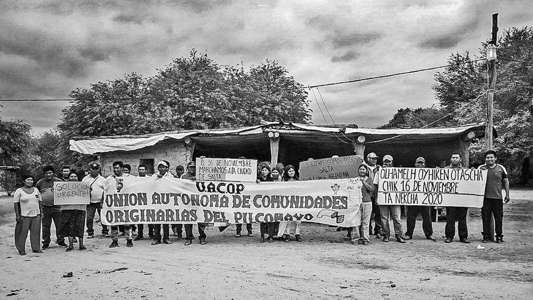 wichis-Unión-Autónoma-Comunidades-originarias-Pilcomayo-4
