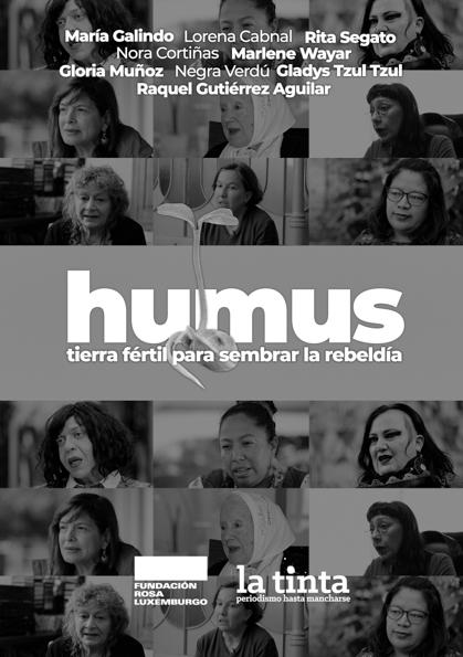 Afiche-Humus-2