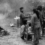 La lucha campesina que dio sus frutos y sentó precedentes: la comunidad de Amicha