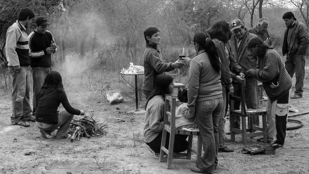 Amicha-santiago-campesinos-tierra