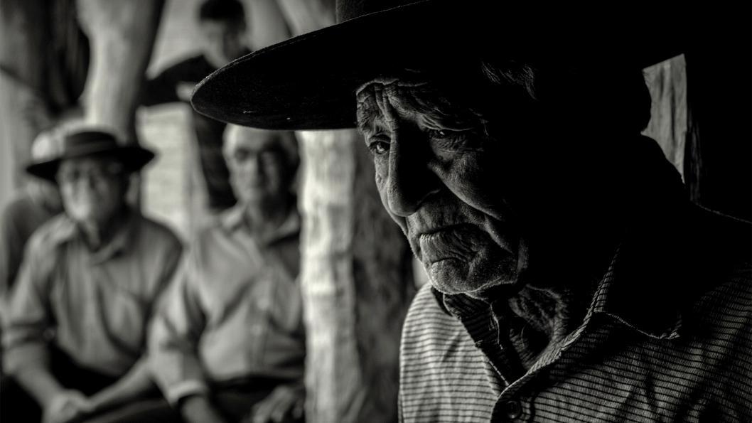Amicha-santiago-campesinos-tierra3