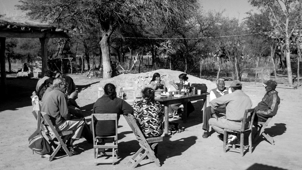 Amicha-santiago-campesinos-tierra5