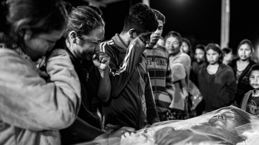Brasil-covid-pandemia-indígenas-guaraníes-4