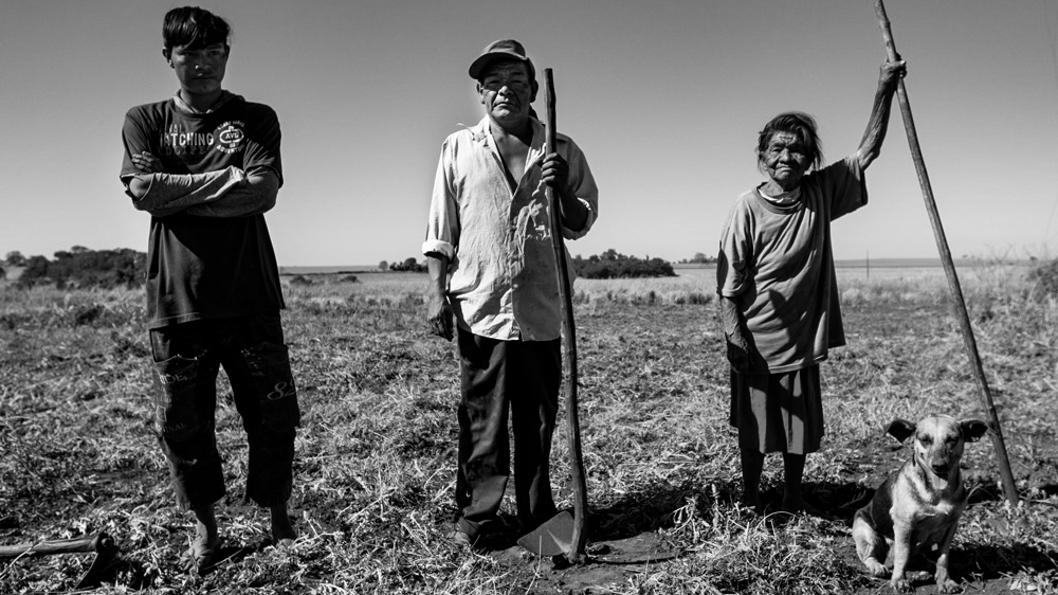 Brasil-covid-pandemia-indígenas-guaraníes