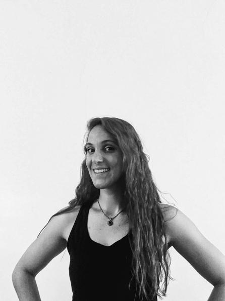 Carolina-Visintini-psicóloga-deportiva-deporte-actividad-física