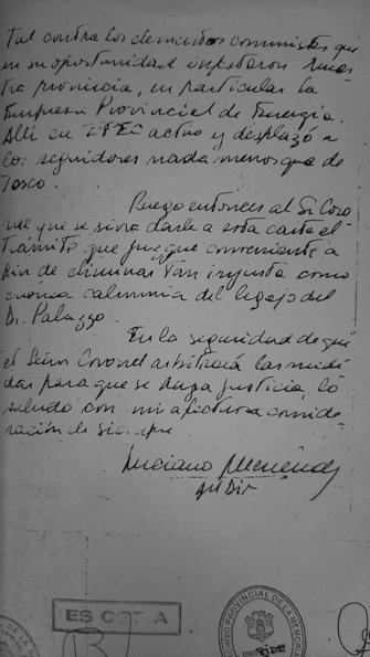 Carta-Luciano-Benjamín-Menéndez.jpg