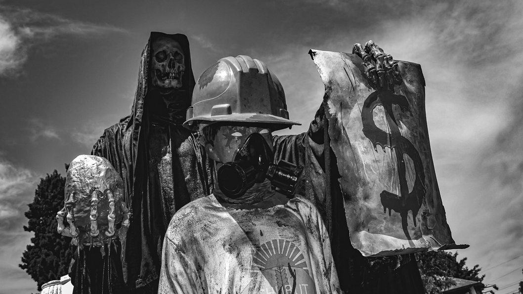 Chubut-extractivismo-minería-2