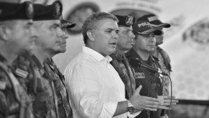 Colombia: la estafa de la ortodoxia