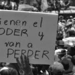 Guatemala: a dos siglos de la República fallida, Asamblea Constituyente Plurinacional
