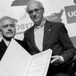 Córdoba: sigue el escándalo por la postulación de dos abogados cómplices con la dictadura como profesores eméritos