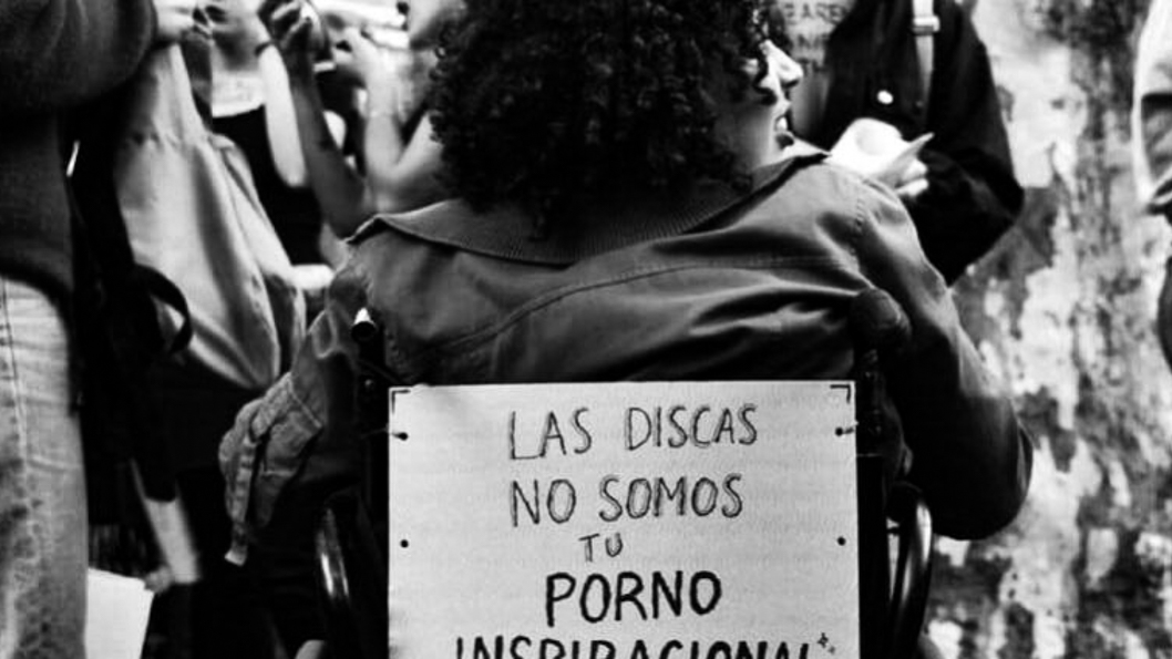 Luna-Irazabal-Activismo-disca-discapacidad-identidad-política