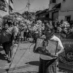 México: la guerra por el agua en Morelos