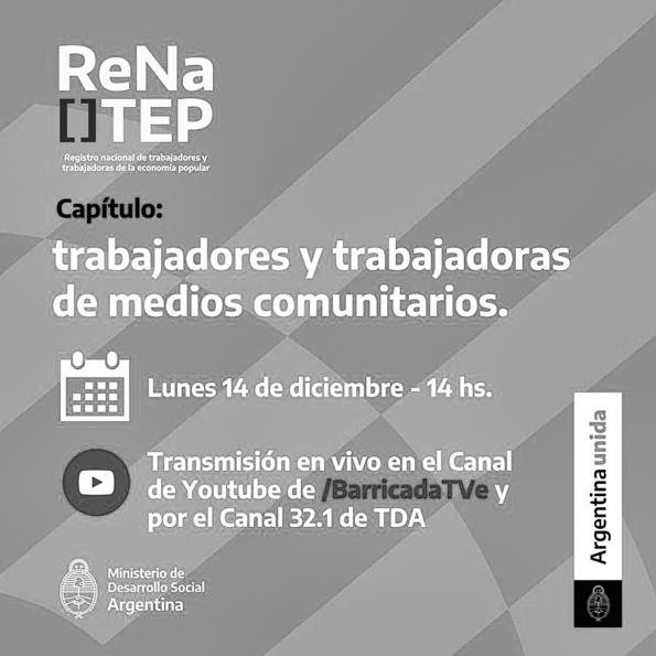 ReNaTEP-medios-banner