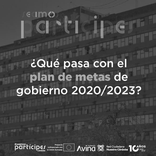 Red-Ciudadana-Nuestra-Córdoba-plan-metas