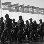 El Sáhara Occidental y la vuelta a las armas