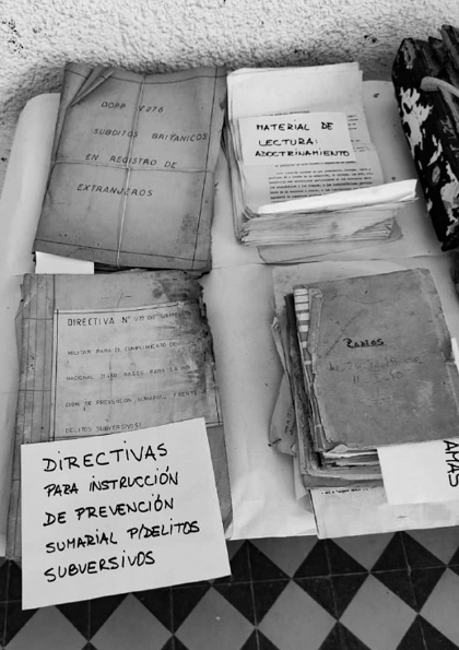 Santa-Fe-expedientes-Policía-'60-'90-casa-abandonada-2