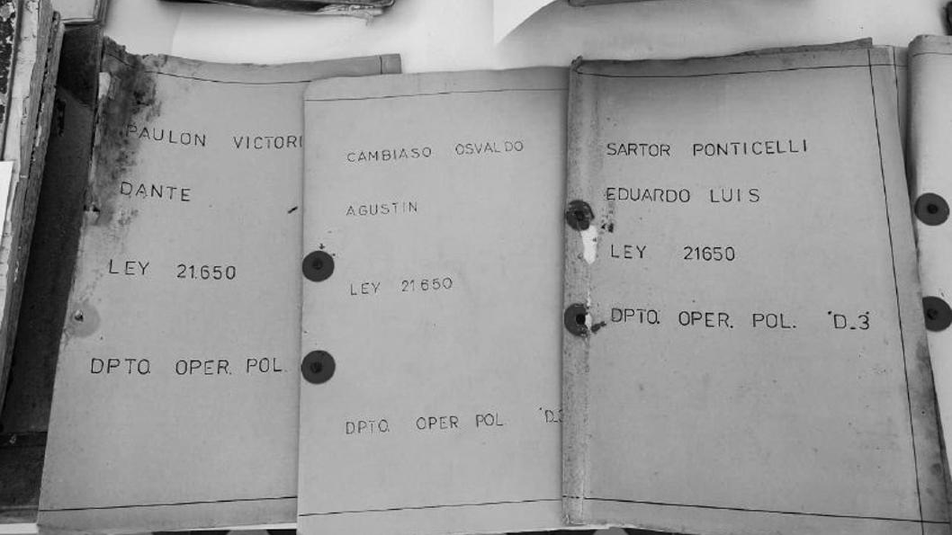 Santa-Fe-expedientes-Policía-'60-'90-casa-abandonada-3