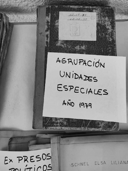 Santa-Fe-expedientes-Policía-'60-'90-casa-abandonada-4