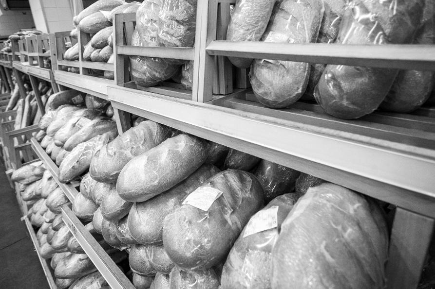 Trigo-alimentación-supermercado-ultraprocesados-bolleria-pan-adobestock