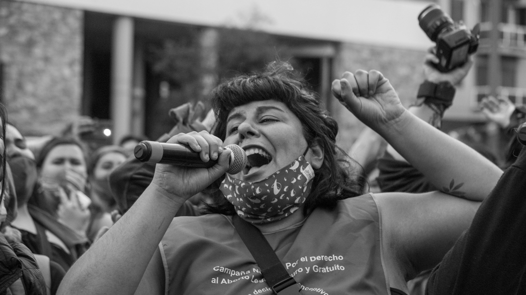 Vigilia-Aborto-2020-Diputados-Feminismo-Cordoba-La-tinta-03