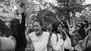 #AbortoLegal: ¿qué cambiará en nuestras vidas?