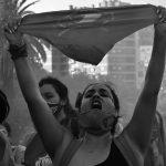 El aborto es ley: lo ganamos en la calle