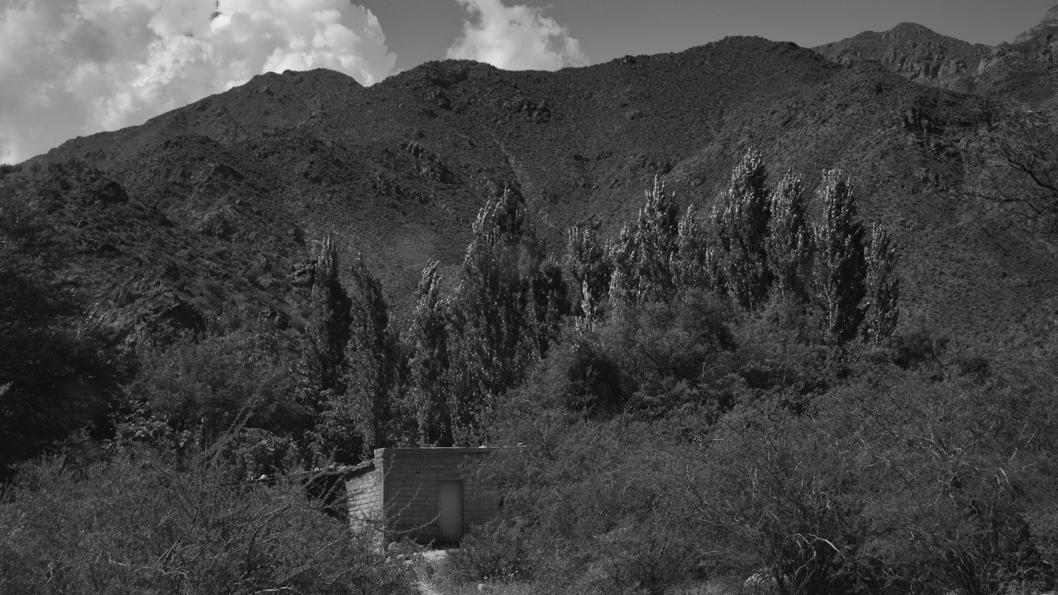 agua-pueblos-mineria-litio-Catamarca-3