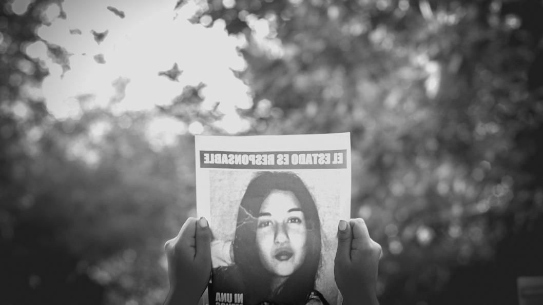 aisha_maya_bittar_forencia-romero-femicidio-mendoza-09