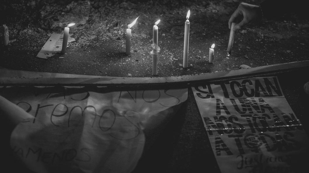 aisha_maya_bittar_forencia-romero-femicidio-mendoza-37