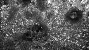 Vida y muerte en un pibe fisura