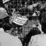 Frente a la avanzada conservadora: imaginaciones y praxis feministas