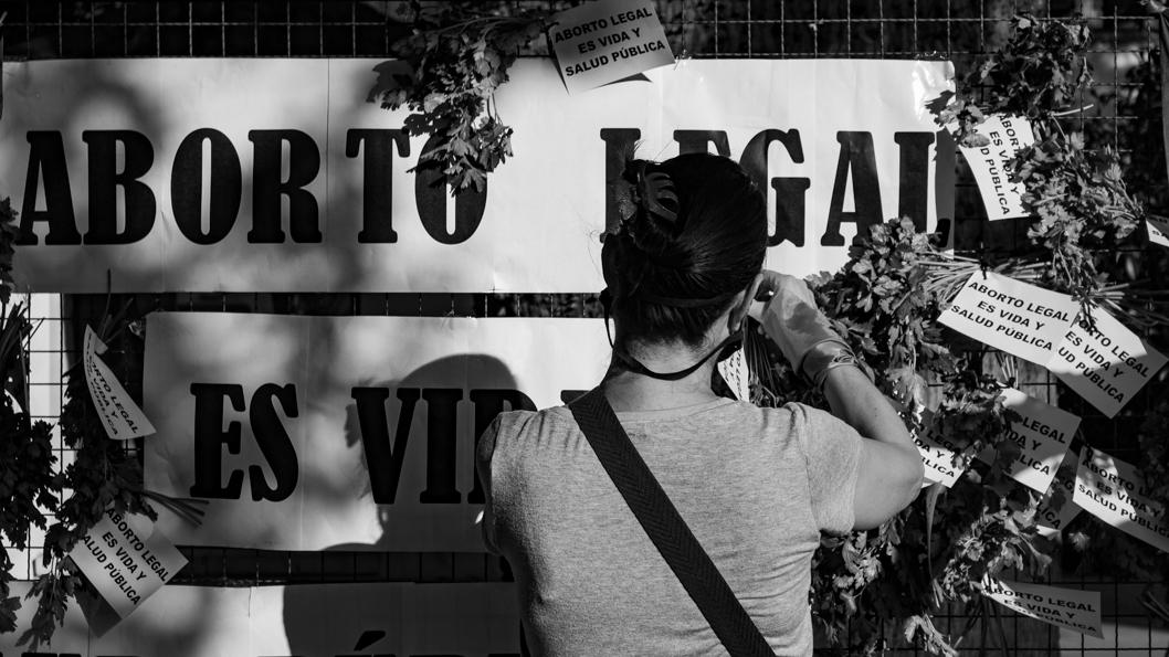 campaña-aborto-legal-2020-perejilazo-16