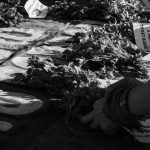 Objeción de conciencia o cómo obstaculizar derechos