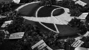 825 causas de aborto y 37 posibles eventos obstétricos criminalizados en doce provincias del país