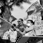 Hacia municipios por el Buen Vivir en Chile