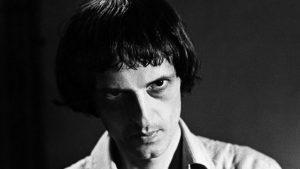 David Cronenberg y Darío Argento o dos formas de bajar mil veces al infierno