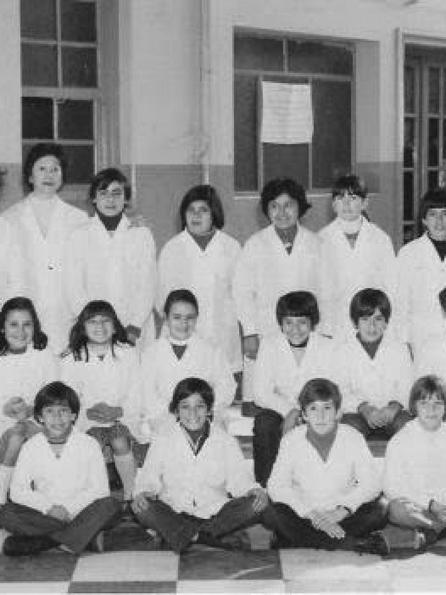 colegio-estudiantes