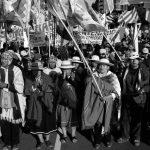 Violencias coloniales contra las mujeres indígenas: el caso Formosa