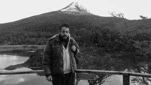 """Valverde: """"Para los pueblos originarios, la desigualdad histórica se agrandó"""""""
