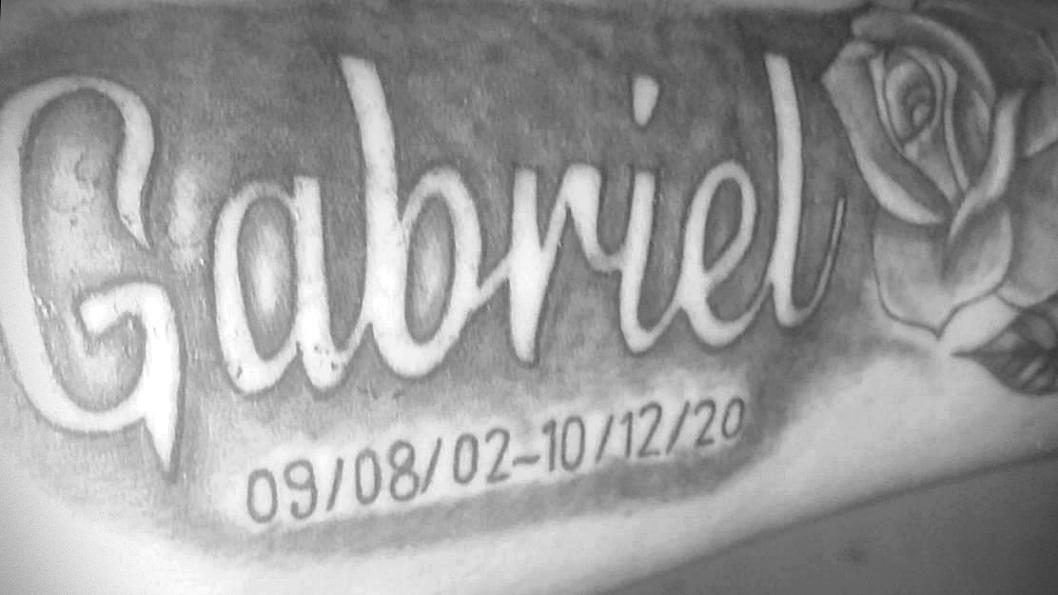gabriel-cesare-asesinato-cordoba