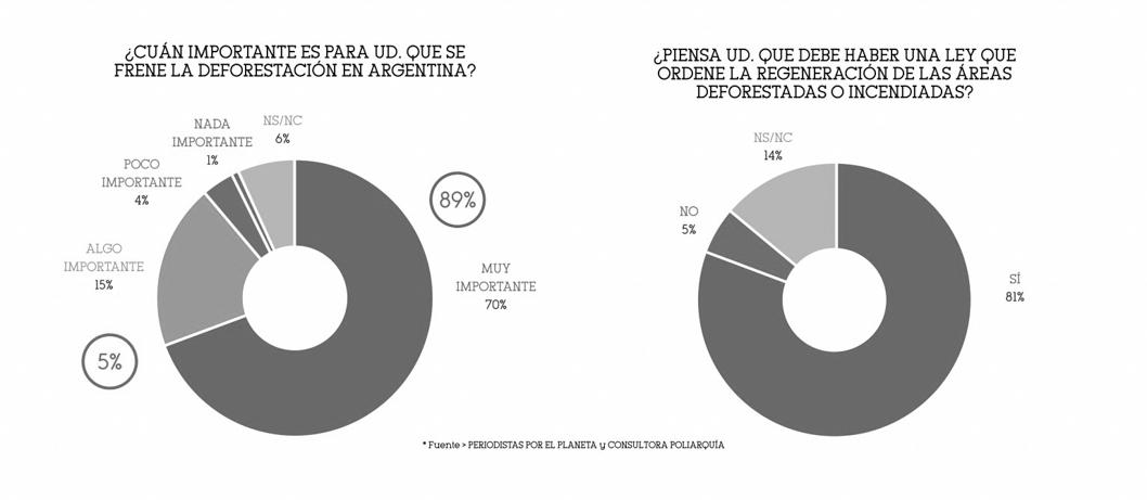 gráfico-encuesta-importancia-desmonte-sociedad-3