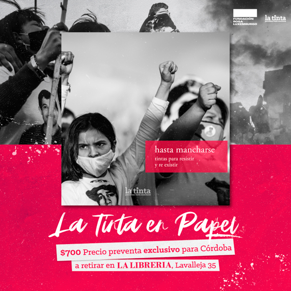 hasta-mancharse-flyer-libro-preventa-tinta
