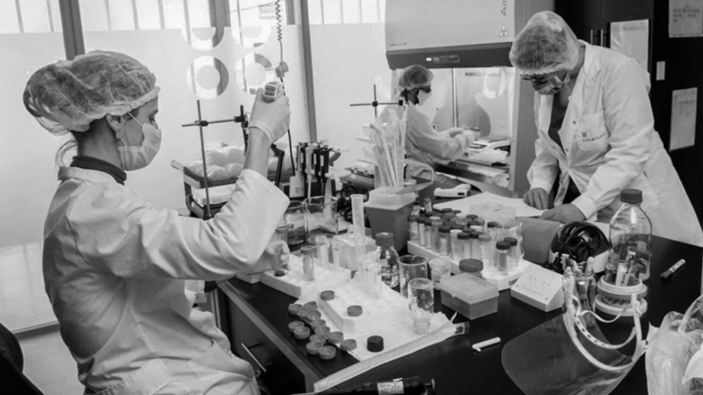 investigadores-repatriados-argentina
