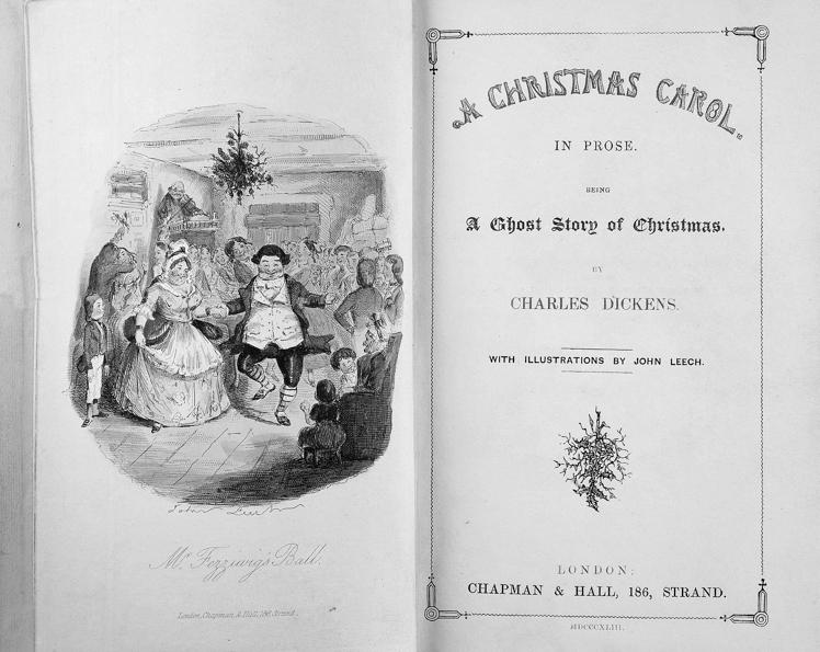 libro-Charles-Dickens-A-Christmas-Carol
