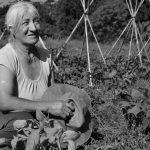 Córdoba agroecológica: sembrar comunidades críticas